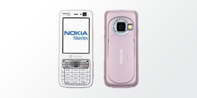 NK705