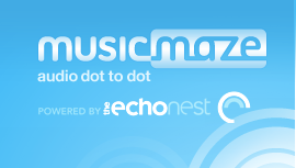 Music Maze