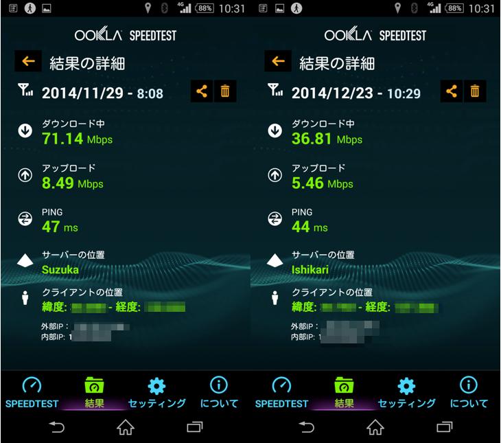 XperiaZ3-Softbank