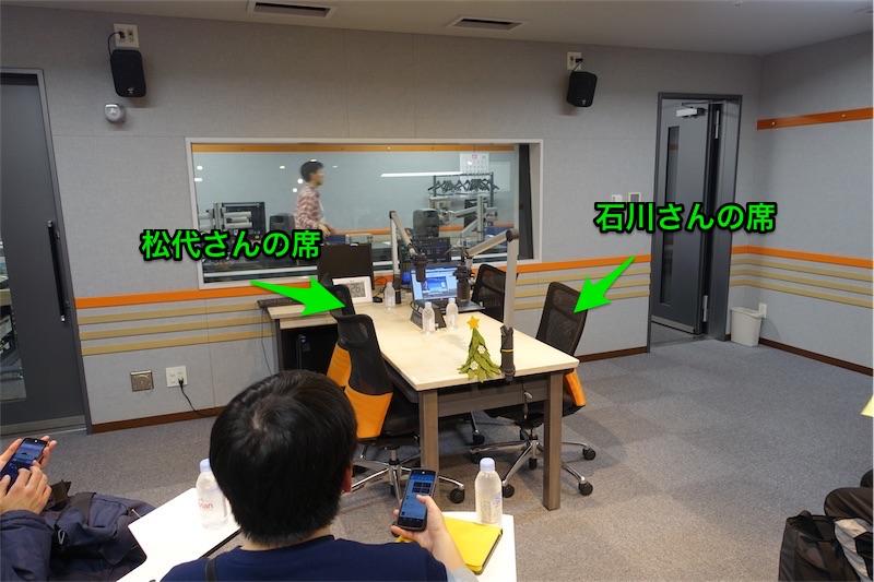 スマホNo.1メディアの公開録音