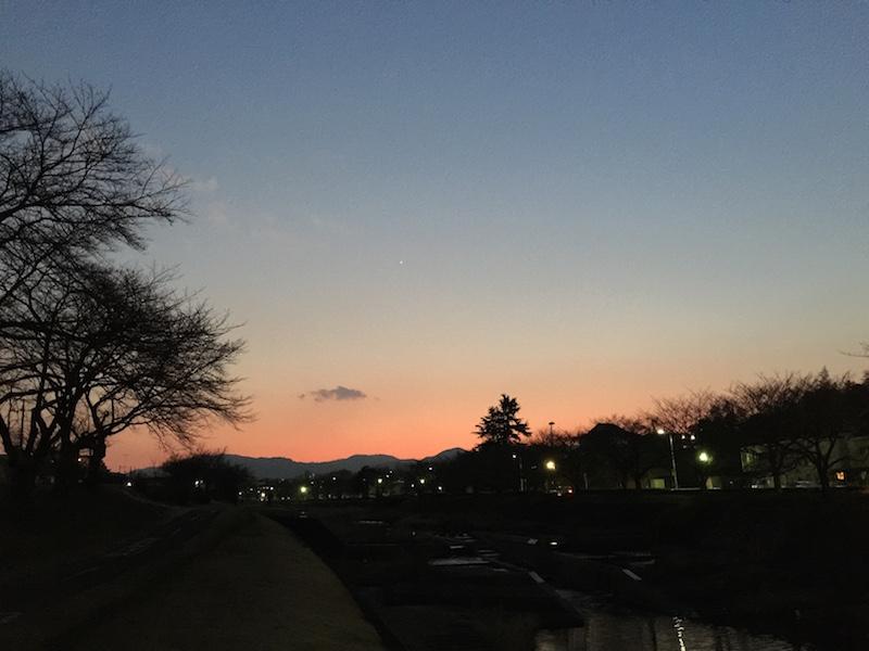 iPhone 6 Plusで撮影した写真