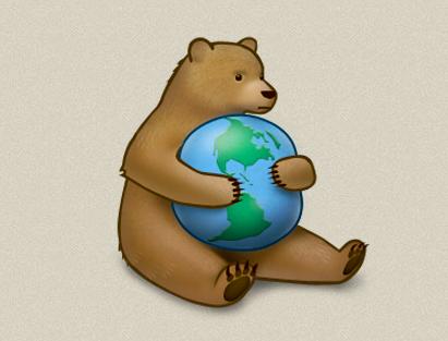 Tunnel Bearを使ってPlay Musicが使えるGoogleアカウントを作成
