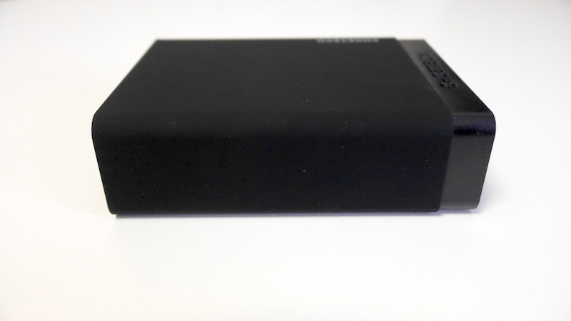 CHOETECH 6ポートUSB充電器