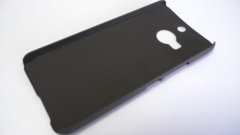 Nillkin HTC One M9+ 薄型スリムケース