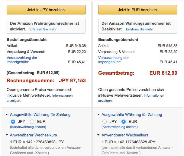 Amazon.deにてXperia Z4 Tablet SGP771が販売開始