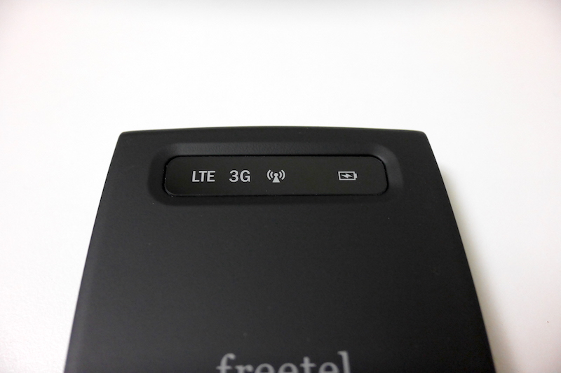 freetel ARIA 開封の儀&外観レビュー