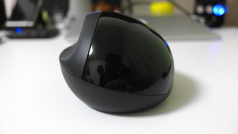 L5V-00022