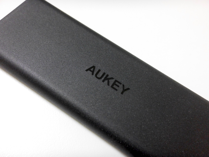 Aukey PB-N30