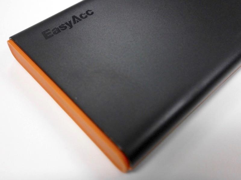 EasyAcc PB10000CF