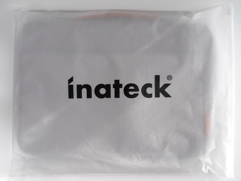 inateck Macbook 12inch 用スリーブケース