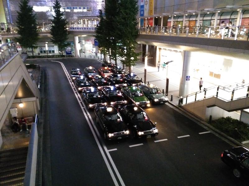 ALCATEL ONETOUCH IDOL3 レビュー カメラ編