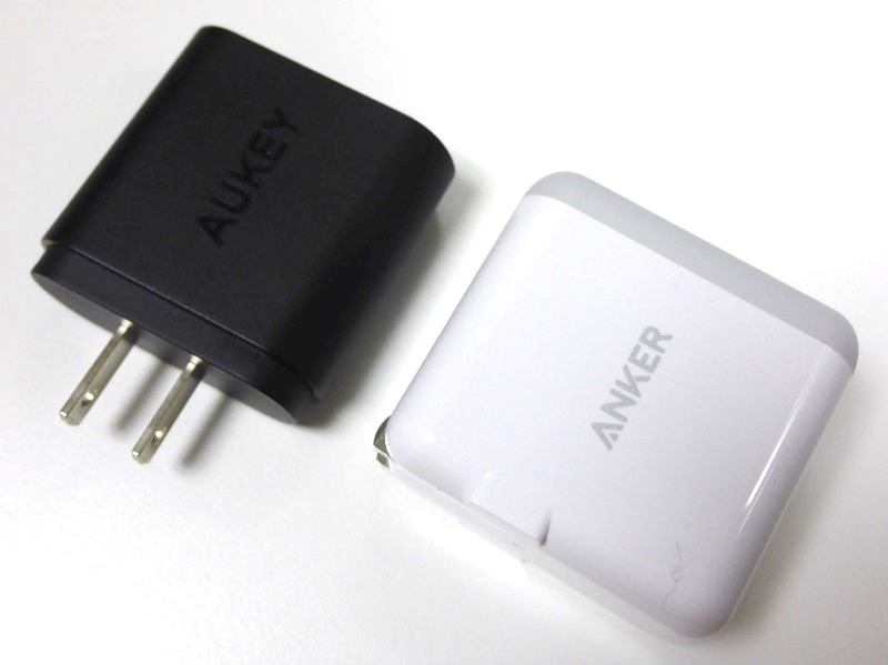 Anker PowerPort 2