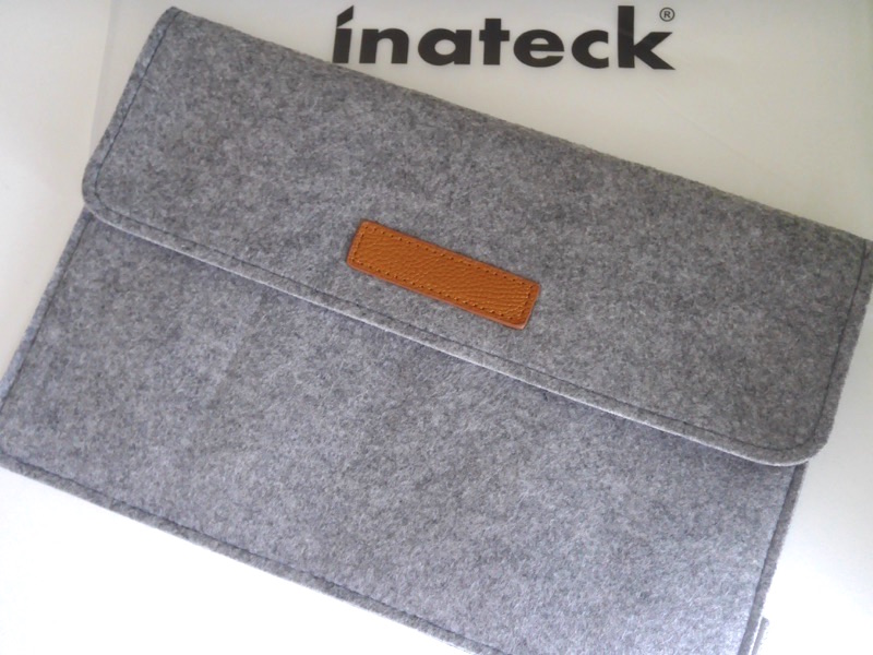 Inateck MP1100