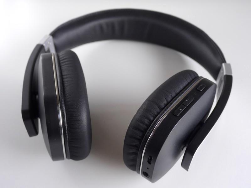 Audiomax HB-8A B015E7PQY8