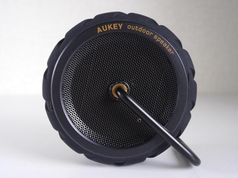 Aukey SK-M4 B0154QXP5G