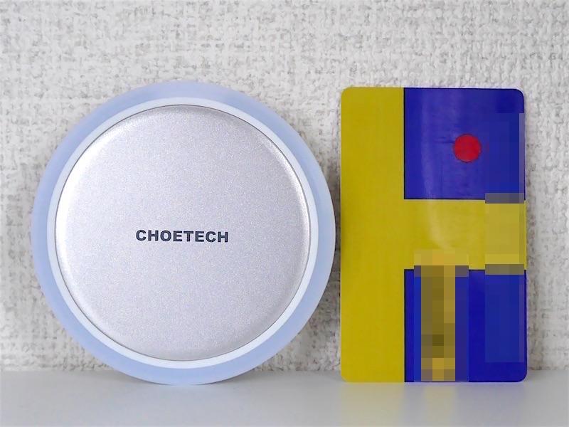 CHOETECH B013SP22N6
