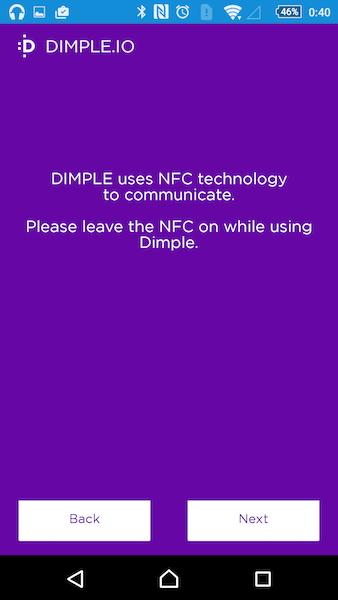 DIMPLE.IO