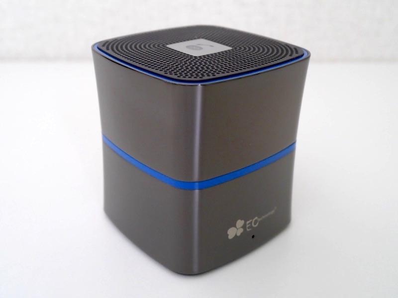 EC Technology S10-JW01B B00L3ZQ0KA