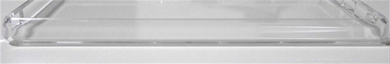Spigen SGP11778 B015JWFNX2