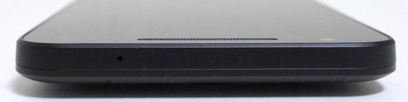 Google Nexus 5X LG-H971