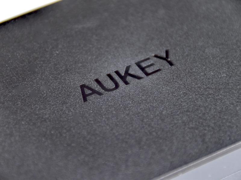 Aukey PB-N36