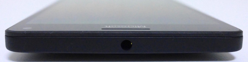 Microsoft Lumia 950 XL RM-1085