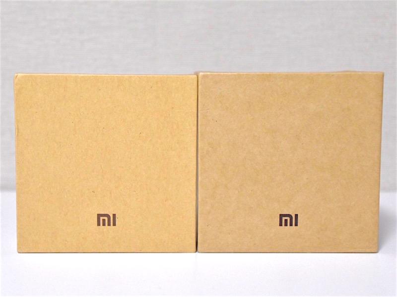 Xiaomi Mi Band Pulse