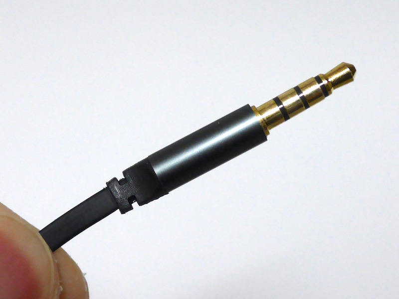 SoundSOUL M10 SoundPEATs