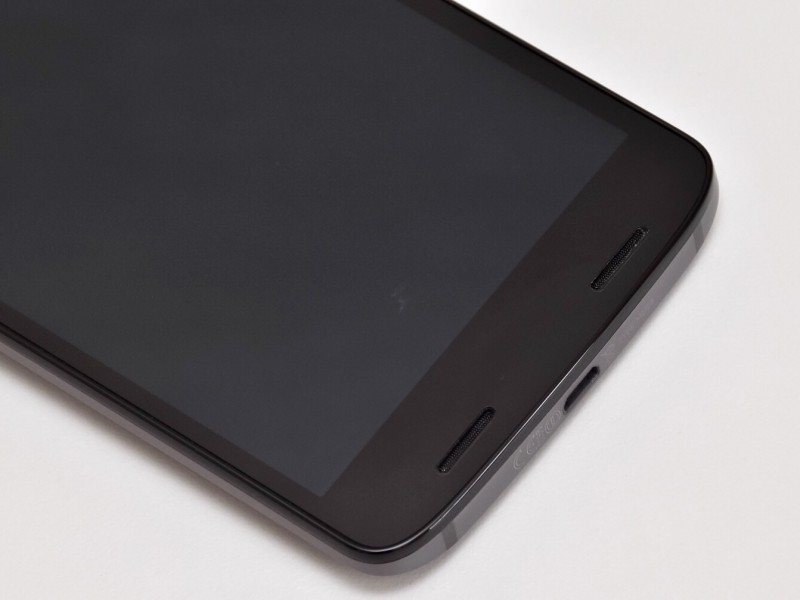 Motorola Moto X Force XT1580 Moto ShatterShield