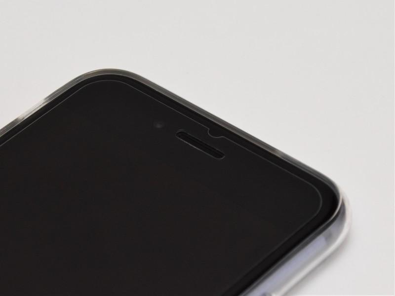 Aukey iPhone 6s ケース PC-P9