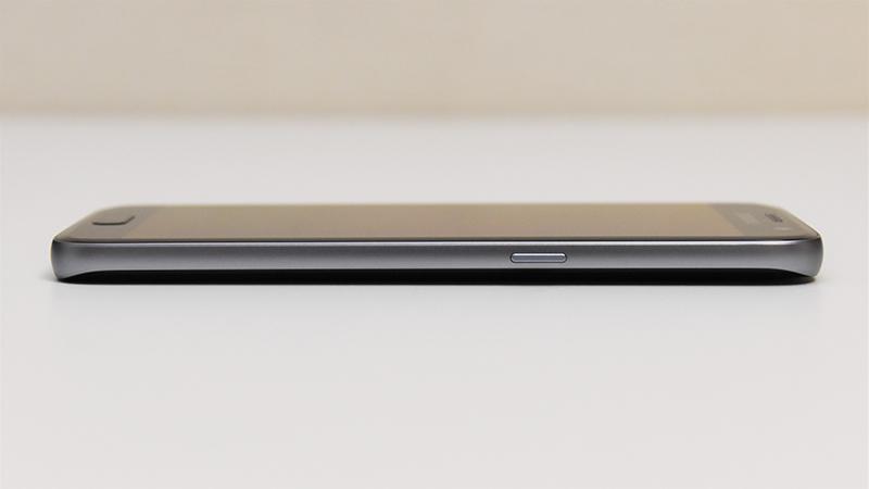 Samsung Galaxy S7 SM-G930FD