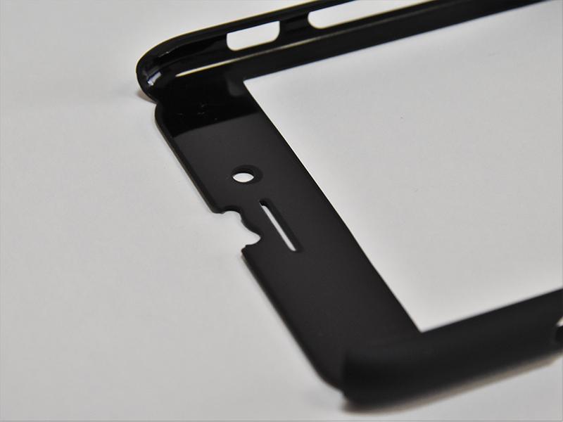 ZENDO NanoSkin iPhone 6s
