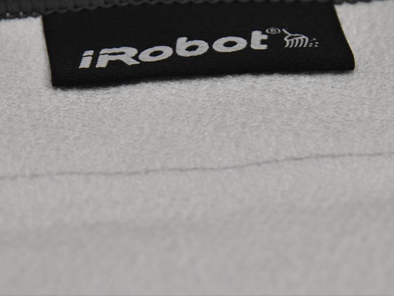 iRobot Braava 380j ブラーバ
