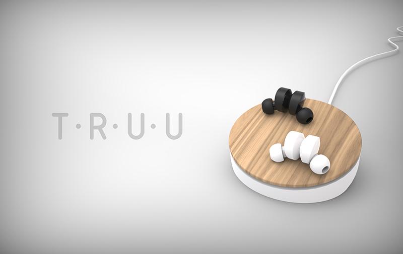 Sudio AB TRUU トゥルー