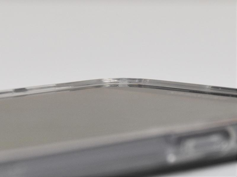 Spigen Galaxy S7 ウルトラ・ハイブリッド