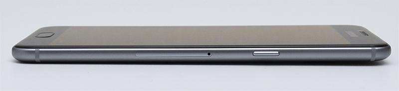 Samsung Galaxy C5 SM-C5000