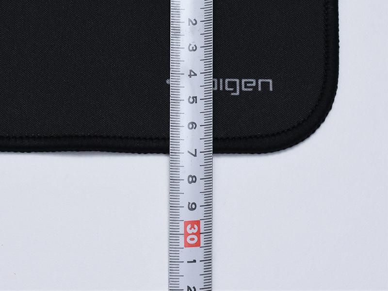 Spigen マウスパッド A100