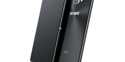 Alcatel IDOL4