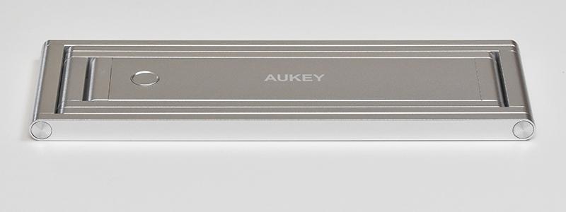 Aukey LT-ST7