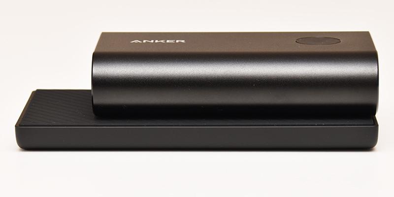 AK-A1250011 Anker PowerCore Slim 5000