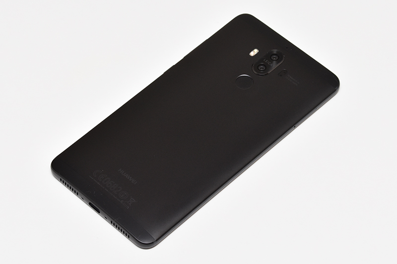 Huawei Mate9 MHA-L29 Black
