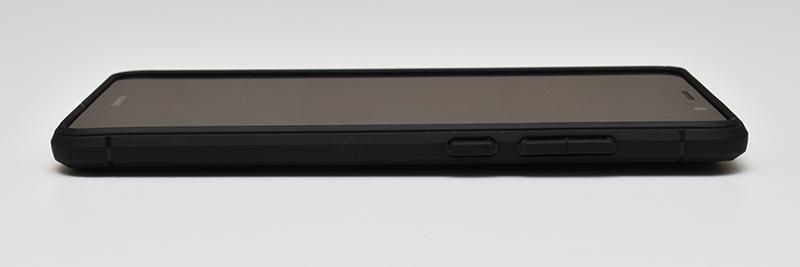 Spigen Huawei Mate 9 ラギッド・アーマー