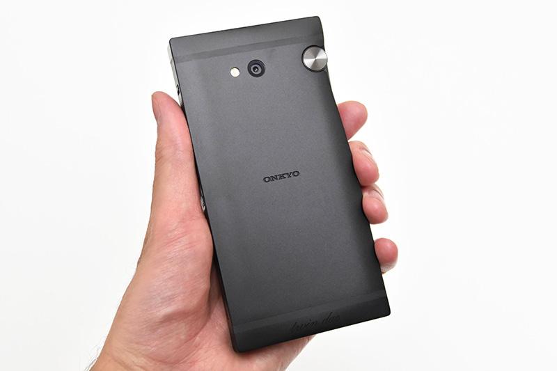 ONKYO DP-CMX1
