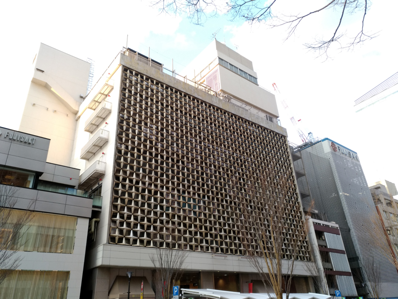 ONKYO DP-CMX1 で撮影した写真