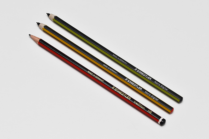 STAEDTLER Noris Digital Stylus