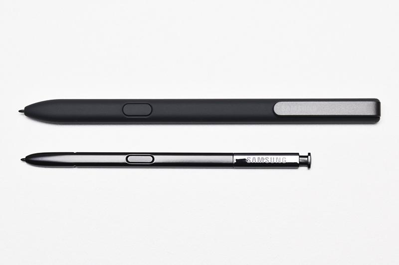 Samsung S Pen EJ-PT820