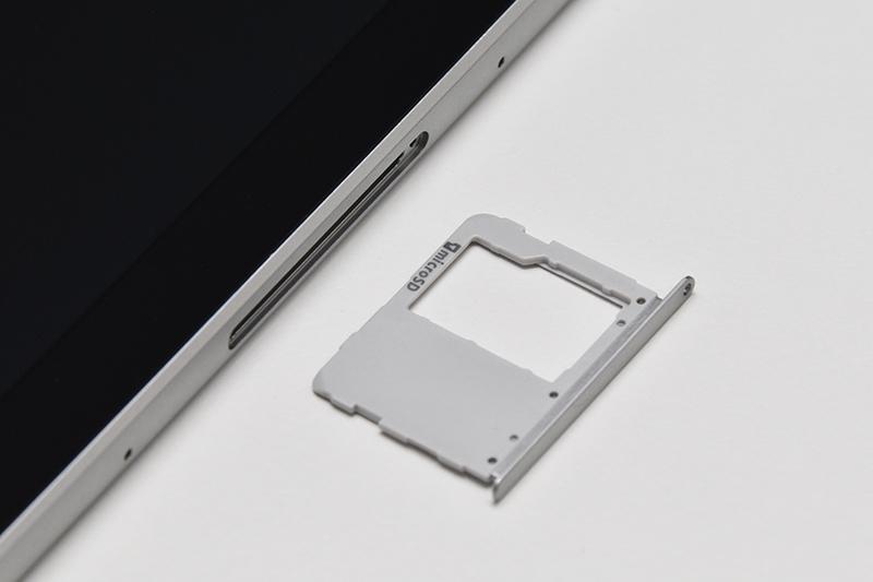 Samsung Galaxy Tab S3 SM-T820