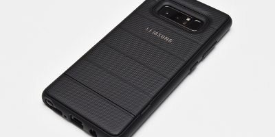 Samsung Galaxy Note8 Rugged Protective Cover EF-RN950