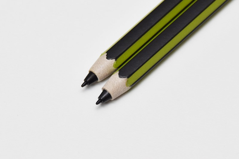 STAEDTLER Noris Digital GP-U999
