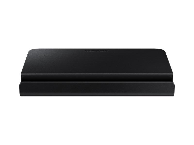 Samsung Galaxy Tab S4 Charging Dock Pogo